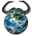planet.gnu.org logo